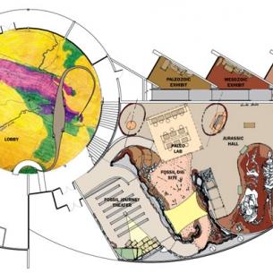 3b-dino-exhibit-plan_medium