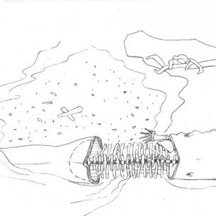 13g-whale-plan-view