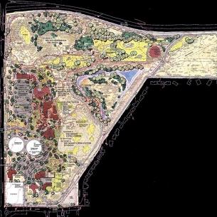 2a-lvsp-site-plan