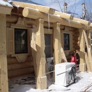 5f-rgc-cabin-const